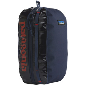Patagonia Black Hole Cube M, classic navy